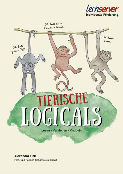 Tierische Logicals