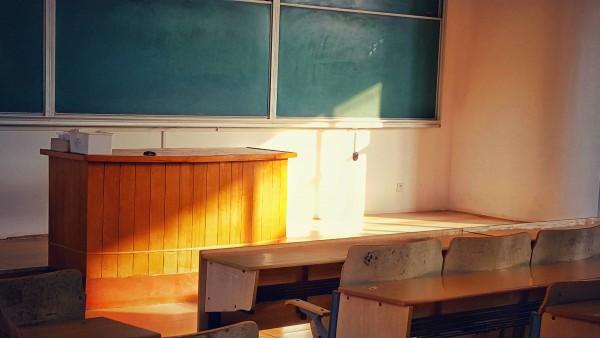 """Klassenlizenz """"Gruppenförderung Standard"""" (ohne Testeingabe)"""