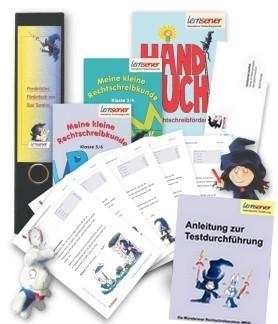 Schweizer Elternpaket Premium